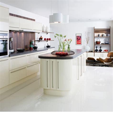 white kitchen floor tile ideas white floor tiles kitchen pixshark com images