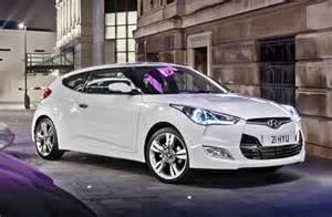 turbo for hyundai veloster hyundai veloster 2012 car review honest