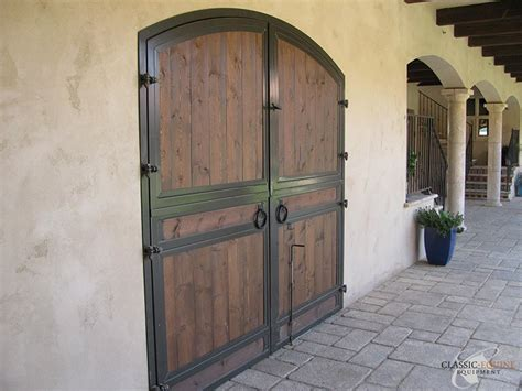 horse barn  doors classic equine equipment