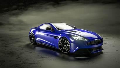 Aston Martin 4k Vanquish Wallpapers 1080 Ultra