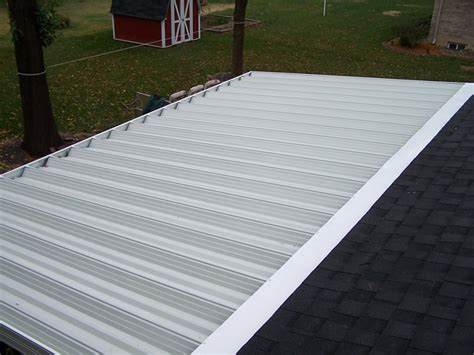 aluminum patio roof panels photo gallery of patio covers and aluminum awnings