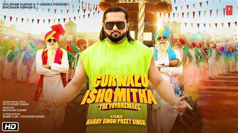 bollywood hindi mp songs