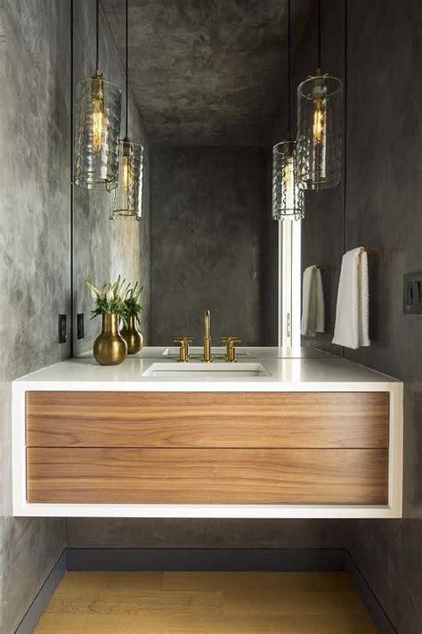 brilliant bathroom light fixture ideas modern