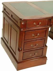 Mobilier En Anglais : armoire de bureau en anglais ~ Melissatoandfro.com Idées de Décoration
