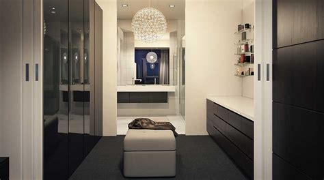 Designing Bathrooms by Best Designer Bathrooms How To Design A Great Bathroom