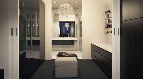 Best Designer Bathrooms  How To Design A Great Bathroom