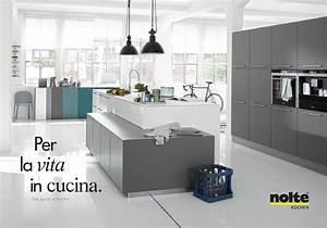 Nolte Küchen Löhne : nolte cucine catalogo 2015 by mobilpro issuu ~ Markanthonyermac.com Haus und Dekorationen
