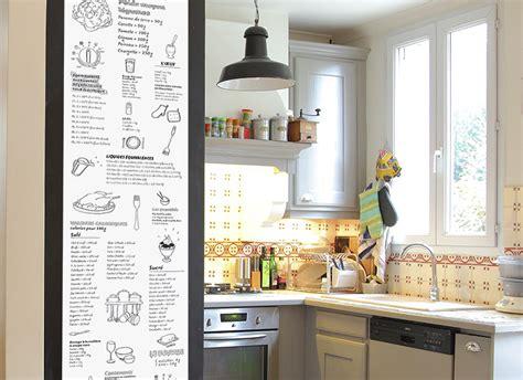 papier peint pour cuisine tendance papiers peints cuisine avec le papier peint dcorez votre