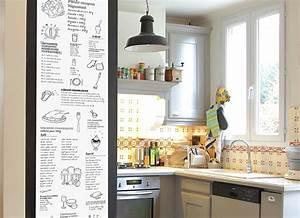 Tapisserie Pour Cuisine : papier peint original d cor mural en dition limit e ~ Premium-room.com Idées de Décoration
