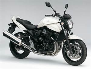 Suzuki Bandit 650 : 2013 suzuki bandit 650 review top speed ~ Melissatoandfro.com Idées de Décoration