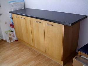Ikea Arbeitsplatte Birke : ikea kuchenschrank kaufen gebraucht und g nstig ~ Buech-reservation.com Haus und Dekorationen