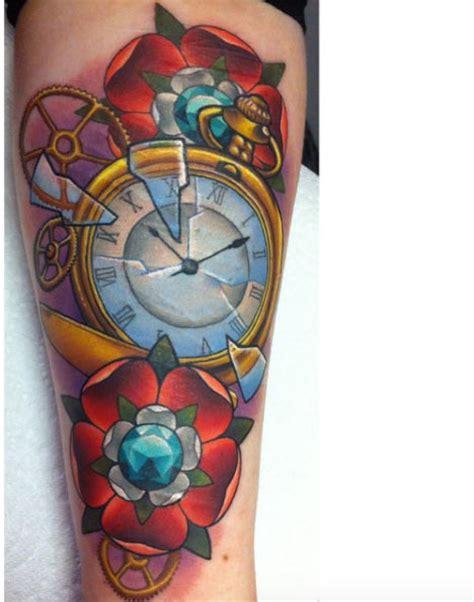 superb pocket  tattoo designs tattooblend