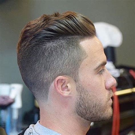 25 Pretty Boy Haircuts   Men's Haircuts   Hairstyles 2018