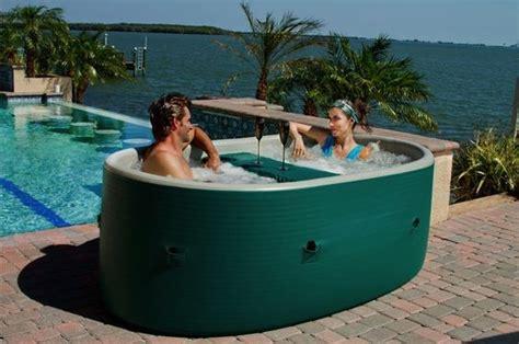 tub spa reviews review of oval airispa tub spa for 2
