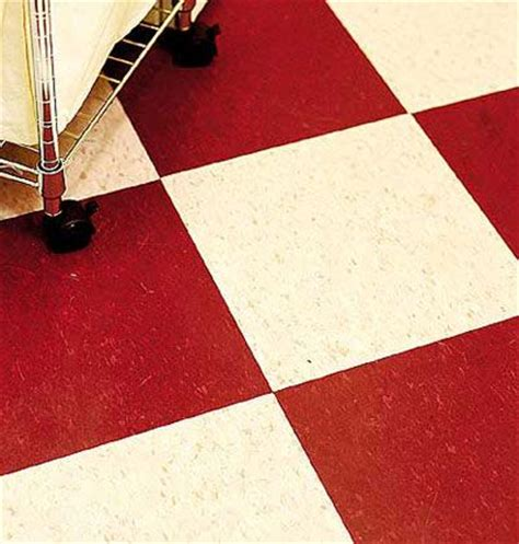 vinyl flooring yellowing removal 1000 images about linoleum on pinterest vinyls kitchen booths and american standard