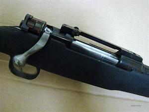 Model 1909 Argentine Sporter 7 65x53 For Sale