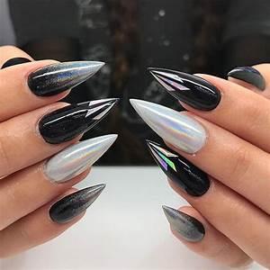 nails 40 stunning nail designs