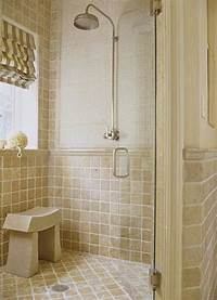 shower tile designs Tile Shower Designs for Favorite Bathroom - Traba Homes