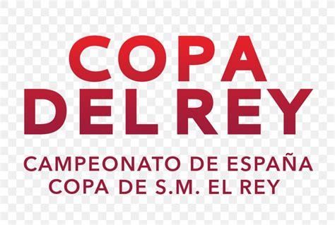 Copa Del Rey Spain La Liga Logo Brand, PNG, 790x552px ...