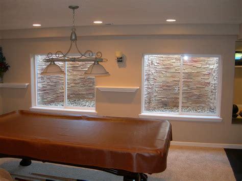 window  liners adjust  grate window  grates