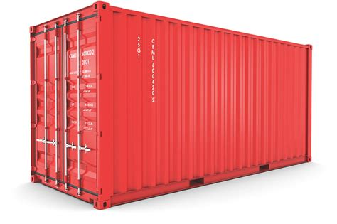 Usacontainers  New & Used Shipping Containers