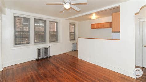 Camelot Appartments by Camelot Apartments Philadelphia Pa Apartment Finder