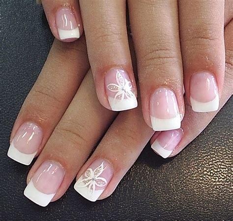 anc nail designs anc vs gel nails nail ftempo