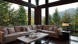 Gorgeous Homes Interior Design Hogares Frescos Casa Con Interior Minimalista Diseñada Por Hgtv House