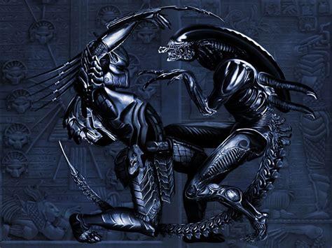 Celtic Predator (2004's Alien Vs Predator)