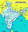 mines map of india east india river map quiz dams of on