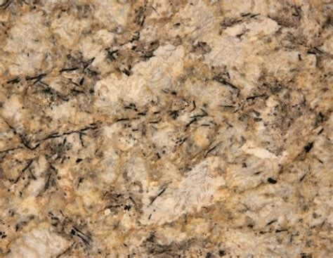 pearl this granite has significant movement from