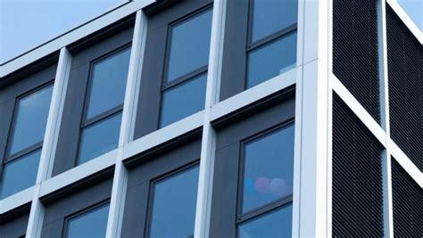 Fenster Heroal by Heroal Fenstersysteme Aus Aluminium Heroal Heinze De