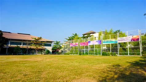 facilities sma kolese loyola