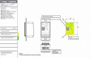 Csco Linksys Llc Wifi Smart 3