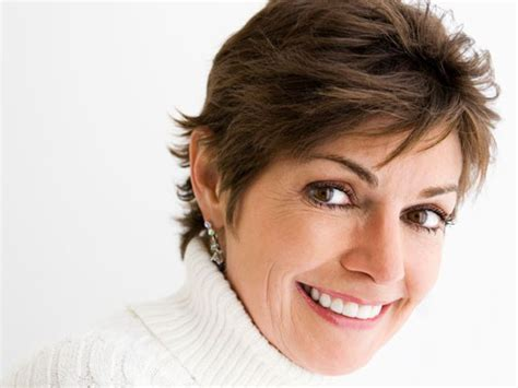 Hair Color And Cancer In Older Women Hair Color Hair