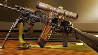 Gun Guns Wallpapers 1080p Latest Sniper Phone