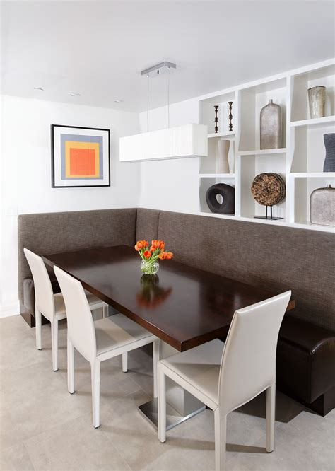 contemporary aspen condo   chic makeover