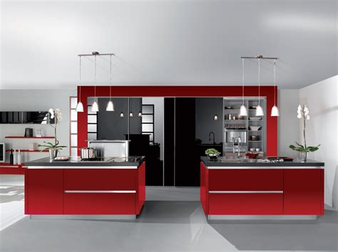 cuisine incorpor馥 pas cher cuisine incorpore pas cher meuble de cuisine delinia grenade cuisine incorpore pas cher meubles caisson cuisine castorama caisson cuisine