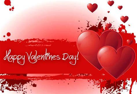 Happy Valentine's Day Cards Free