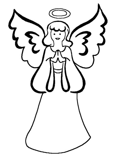 Coloring Pictures by Coloring Pages