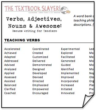 adjectives for resume ideas about adjectives for quotes