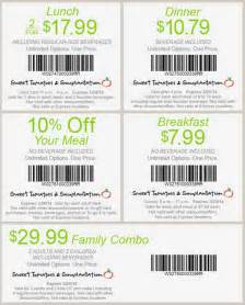 Bed Bath And Beyond Coupon Online Image