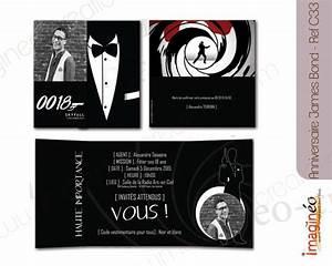 Idée Thème Anniversaire 30 Ans : cartons d 39 invitation ~ Preciouscoupons.com Idées de Décoration