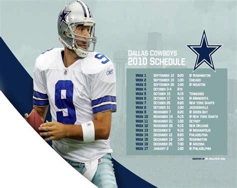 [50+] Dallas Cowboys Windows 7 Wallpaper on WallpaperSafari