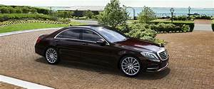 Future Mercedes Classe S : will 3d printing be used for mercedes s class ~ Accommodationitalianriviera.info Avis de Voitures