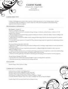 sle of curriculum vitae for caregiver caregiver professional resume templates healthcare nursing sle resume free letter