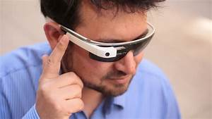 Google Glass Explorer Edition Release Date  Price And Specs