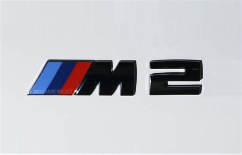 bmw m2 dealer car order options revealed updated with