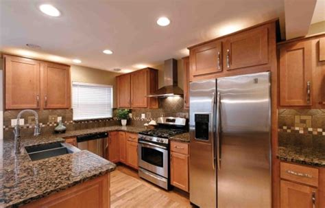 Kountry Wood Products  Usa  Kitchens And Baths Manufacturer. Kitchen Cabinet Curtains. Staining Oak Kitchen Cabinets. Diamond Kitchen Cabinets. How To Build Kitchen Cabinets Doors. Kitchen Dark Cabinets. Free Kitchen Cabinet Layout Software. Alderwood Kitchen Cabinets. Crown Moulding For Kitchen Cabinets