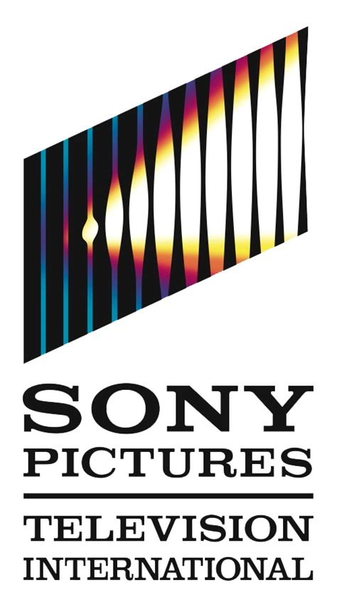 sony pictures television international logopedia